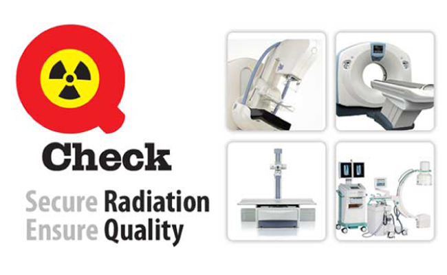 Quality Assurance Agency & Consultancy Services - Medical Equipment