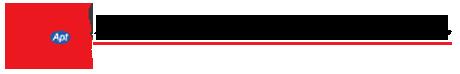 Medical Equipment Manufacturers,Suppliers Pune| APT Logo